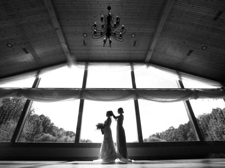 Tmx Wigelb091518034 51 1030271 V2 Marietta, Georgia wedding photography