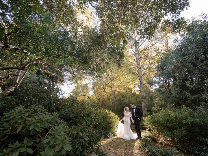 Tmx Yograd110318033 51 1030271 V2 Marietta, Georgia wedding photography
