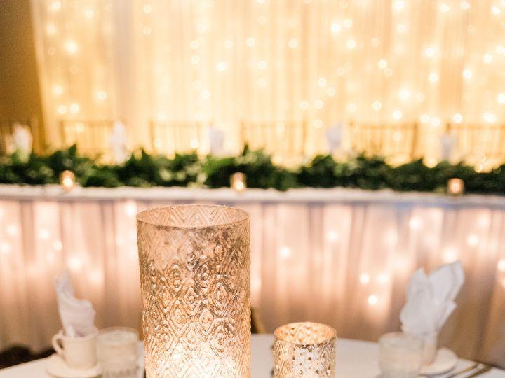 Tmx 0539 51 440271 Chanhassen, MN wedding venue
