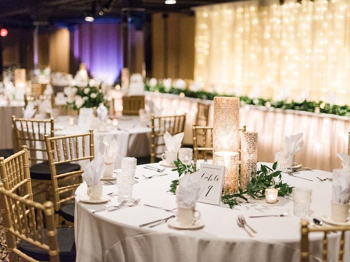 Tmx 0567 51 440271 Chanhassen, MN wedding venue