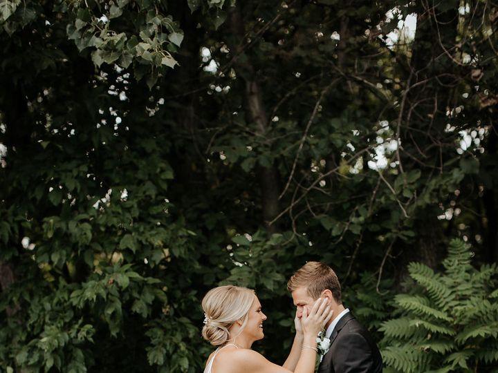 Tmx Ashleyjackwedding 1550 51 440271 Chanhassen, MN wedding venue