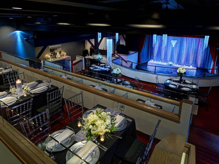 Tmx Club2 51 440271 Chanhassen, MN wedding venue