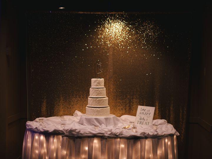 Tmx Dsc 6550 51 440271 1563292470 Chanhassen, MN wedding venue