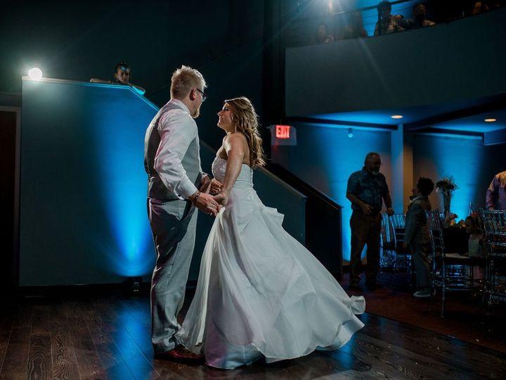 Tmx Favorites 2019 06 08kristinandjonwedding 107 51 440271 1563292624 Chanhassen, MN wedding venue