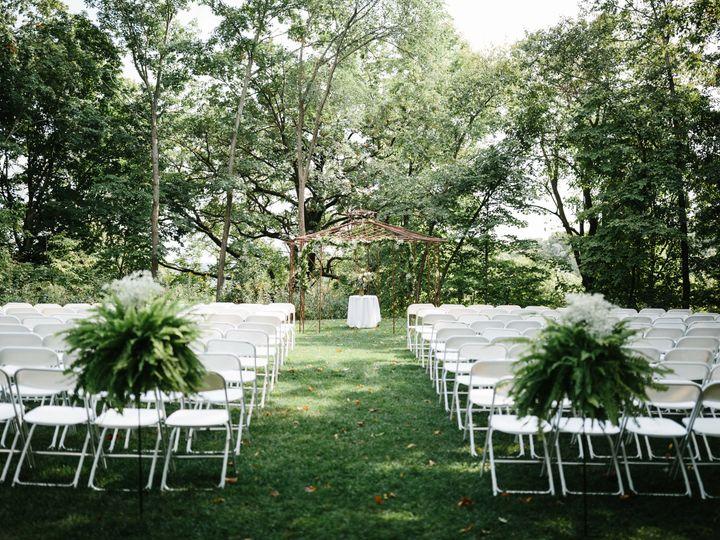 Tmx Img 0222 51 440271 Chanhassen, MN wedding venue