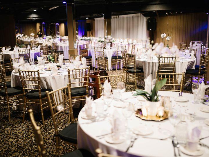 Tmx Img 0332 51 440271 Chanhassen, MN wedding venue