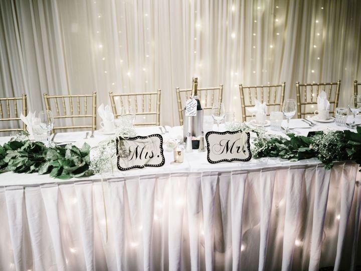 Tmx Img 0341 1 51 440271 Chanhassen, MN wedding venue