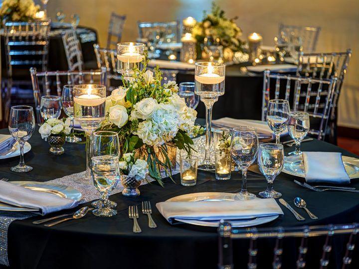 Tmx Tablesetting 51 440271 Chanhassen, MN wedding venue