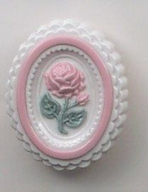 Tmx 1207846833003 Floralbox Dallas wedding jewelry
