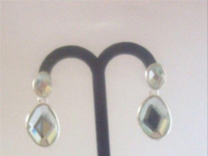 Tmx 1207972240081 Ear021 Dallas wedding jewelry
