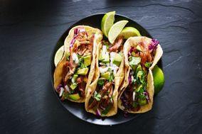 Vatos Tacos AZ