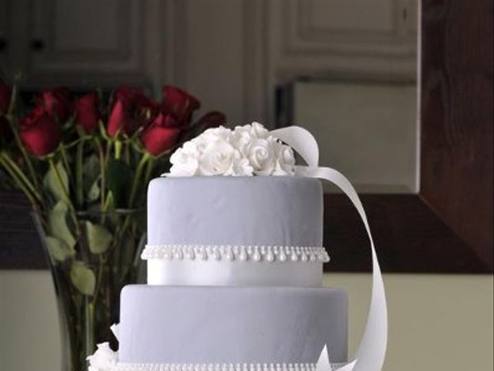 Tmx 1244914290968 Fredericks3 Amherst wedding cake