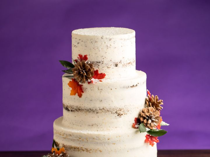 Tmx Processed Freds Catalog Feb 011 2 51 11271 Amherst wedding cake