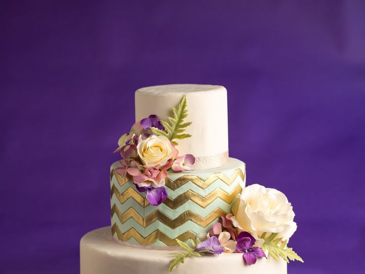 Tmx Processed Freds Catalog Feb 021 2 51 11271 Amherst wedding cake