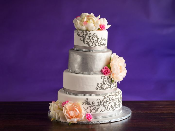 Tmx Processed Freds Catalog Feb 036 51 11271 Amherst wedding cake