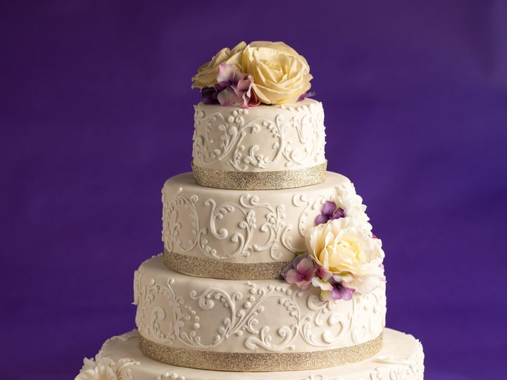 Tmx Processed Freds Catalog Feb 051 2 51 11271 Amherst wedding cake