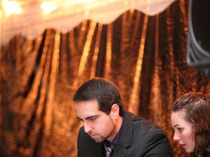 Tmx 1468093507715 21960710150578765790565257543o Newburgh wedding dj