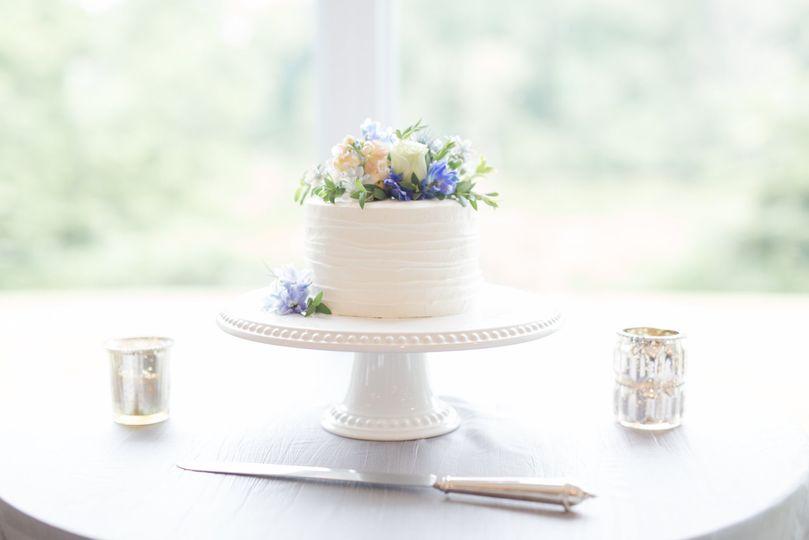 siebers wedding 2018 936 51 1041271