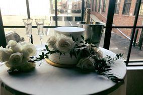 Heitzman Traditional Bakery and Deli