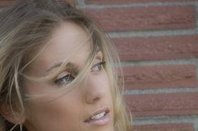 Jessica Alexander Jewelry