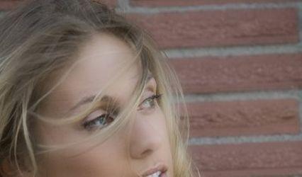 Jessica Alexander Jewelry 1