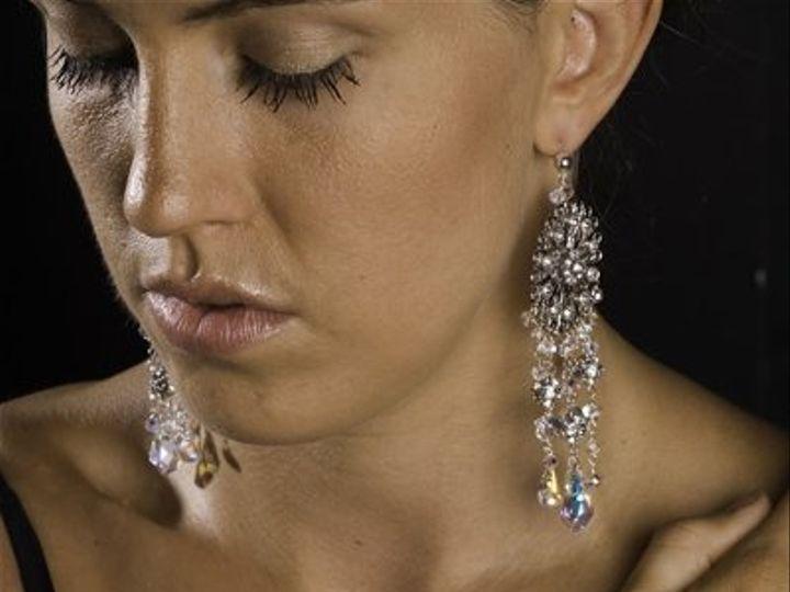 Tmx 1208383014957 Evitephoto Seattle wedding jewelry