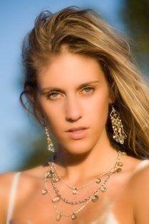 Tmx 1208384380238 Eviephotonewone Seattle wedding jewelry