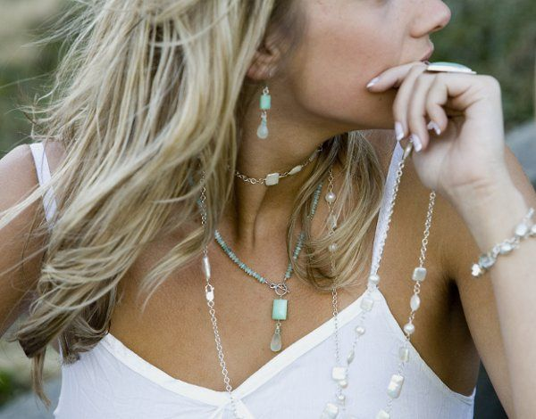 Tmx 1208385696653 Smallbridalshot2 Seattle wedding jewelry