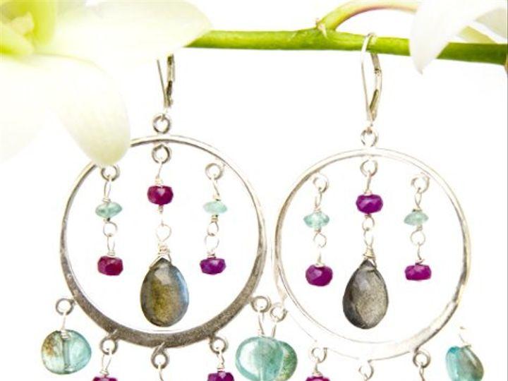 Tmx 1215384297576 IMG 1686 Seattle wedding jewelry