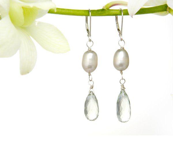 Tmx 1215385815576 IMG 1546 Seattle wedding jewelry