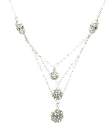 Tmx 1215388596269  150weddingwire Seattle wedding jewelry