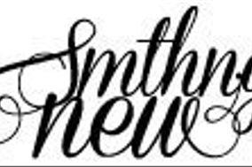 Smthng New