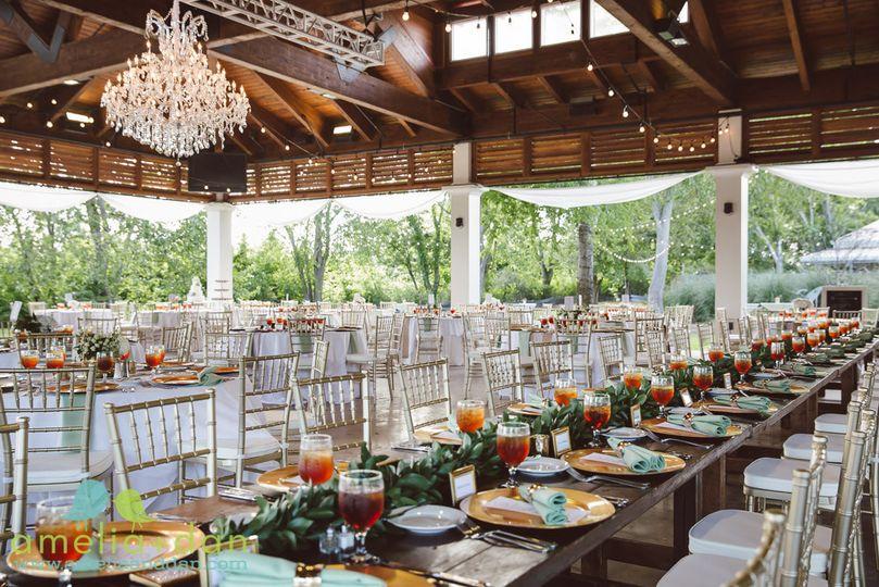 henderson lieu wedding pictures 3
