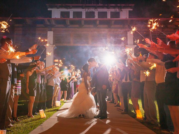 Tmx 1421428091176 Cunningham Sparklers Mount Pleasant, SC wedding venue