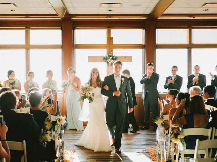 Tmx 1441990576067 Yacht Club 3 Mount Pleasant, SC wedding venue