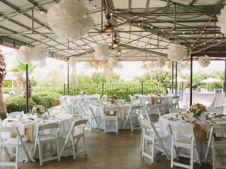 Tmx 1446065393000 Sunrise Terrace 3 Mount Pleasant, SC wedding venue