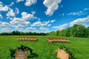 Whitney Farm Estate, LLC