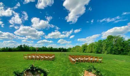 Whitney Farm Estate, LLC 1
