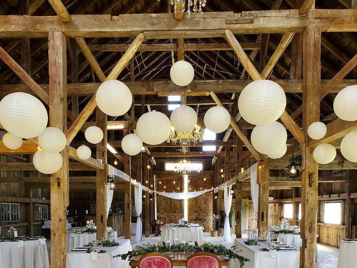 Tmx 20190608 135709 51 1332271 160999440369666 Oxford, ME wedding venue