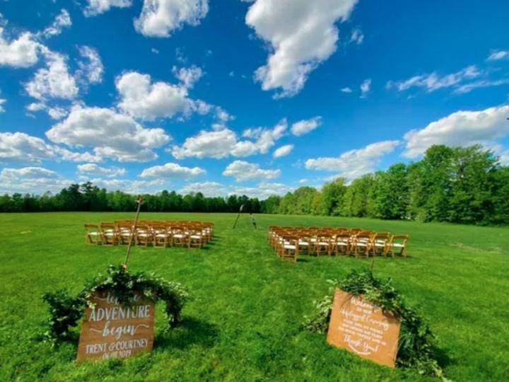 Tmx 2020 05 20 1508 001 51 1332271 159000207624277 Oxford, ME wedding venue
