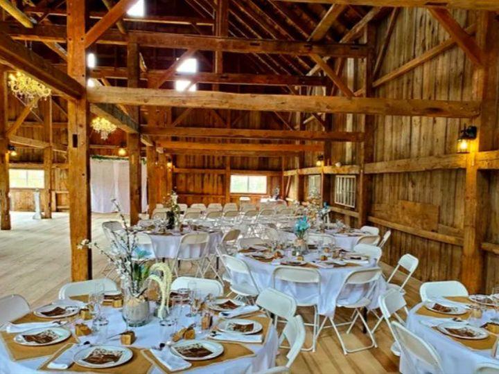 Tmx 2020 05 20 1510 001 51 1332271 159000209041853 Oxford, ME wedding venue