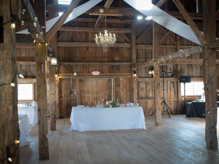 Tmx Dsc 2148 51 1332271 160999394120715 Oxford, ME wedding venue