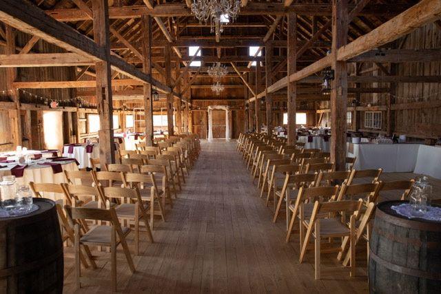 Tmx Image0 1 51 1332271 160999562031964 Oxford, ME wedding venue