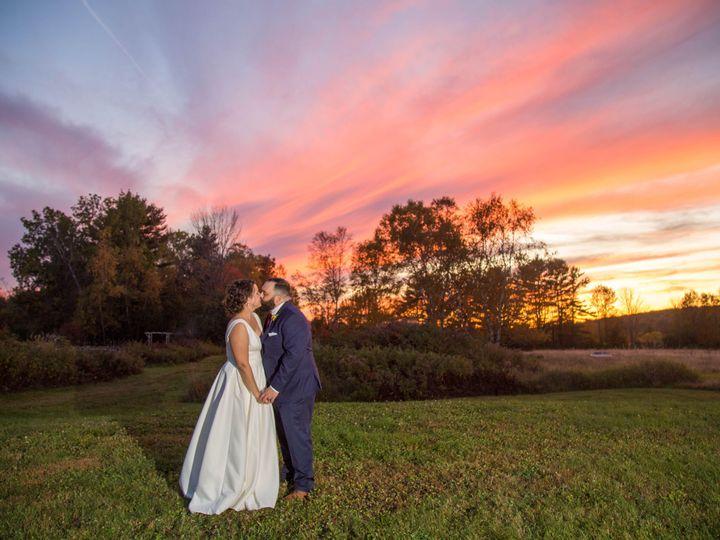 Tmx Jeff And Lauren Sunset 51 1332271 160999581629472 Oxford, ME wedding venue