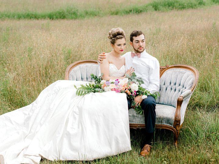 Tmx Whit2 51 1332271 161376733624565 Oxford, ME wedding venue
