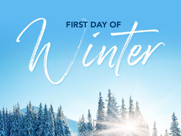 Tmx Winter Begins Socialpost 51 1962271 160846658841324 Carlisle, PA wedding travel