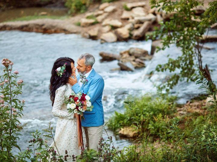 Tmx Customwedding 51 1972271 159257265684714 Fort Pierce, FL wedding officiant