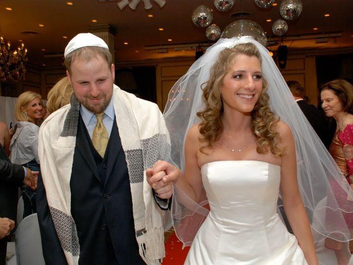 Tmx Jewishwedding 51 1972271 159257215691418 Fort Pierce, FL wedding officiant