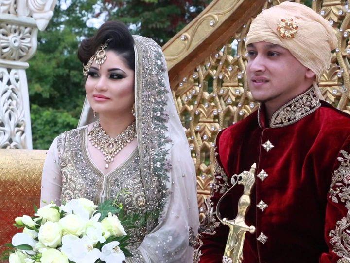 Tmx Muslim Wedding 51 1972271 159424592731939 Fort Pierce, FL wedding officiant