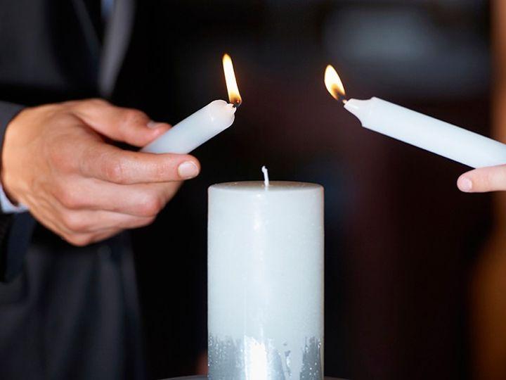 Tmx Unity Candle 51 1972271 159257353714064 Fort Pierce, FL wedding officiant